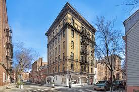 100 West Village Residences 72 Bedford St In Sales Rentals Floorplans StreetEasy