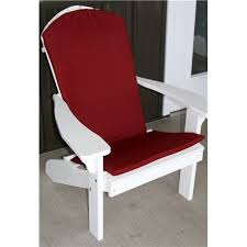 Red Adirondack Chairs Polywood by 31 Best Polywood Adirondack Chairs Images On Pinterest Amish