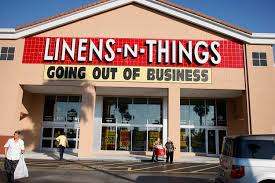These Are The 10 Biggest Retail Bankruptcies Of The Last Decade ... Barnes Wallis Wikipedia Brenda Former Sara Lee Ceo Dies At 63 Marketwatch Boardofdirectors Monrovia Chamber Of Commerce Ca Pots Pans Another Dr King Day Promises Still Carrie Fishers Second Life As A Writer Inman Real Estate News For Realtors And Brokers The Domino Men A Novel Jonathan 9780061671418 Amazon Grace Book Tells Nebrkas Story Through Look Its 150 Best James Brolin Chicago Bulls 4 Jimmy Butler Dwyane Wade Moments Fox Former Dies Wsj