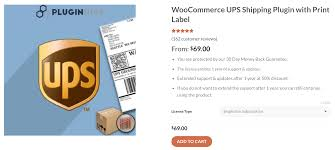 100 Ups Truck Dimensions Setting Up WooCommerce UPS Shipping Plugin PluginHive