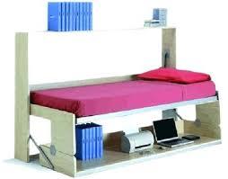 Murphy Bed Desk Plans Bed Desk Plans Plans More Horizontal Murphy