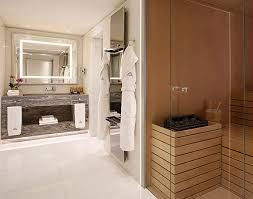 gessi furnishes the world s most beautiful suite gessi
