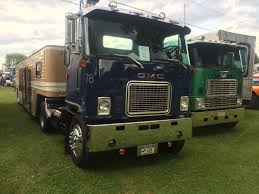 100 Macungie Truck Show Antique Club Of America Antique S Classic S