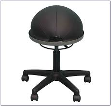 Workout Ball Office Chair / Samsung Ultra Hd 55 Weighted Yoga Ball Chair For Kids Adults Up 5 6 Tall Classic Balance Rizzoo Styling Gaiam Backless Pvc Purple Safco Home Office Meeting Gathering Zenergy Black Vinyl Neweggcom Amazoncom Fdp Rectangle Activity School And Table Ficamesitop Page 71 24 Hour Office Chair Inexpensive Top Best Exercise Balls Reviews Youtube Pibbs 3447 Cosmo Threading Hot Item Half Armrest Leather Fabric Parts Swivel Base