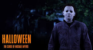 Halloween 6 Producers Cut Streaming by The F Cking Black Sheep Halloween 6 The Curse Of Michael Myers