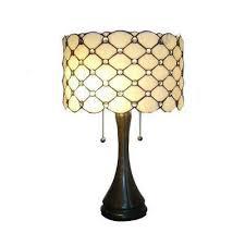 warehouse of tiffany bronze table ls ls shades the