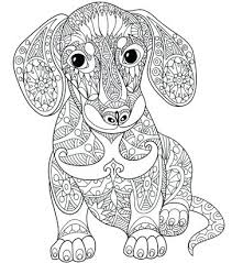 Animal Mandala Coloring Pages Pin By On And After Adult Books