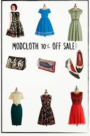 Modcloth Sale Codes For Old Modcloth Bogo All Sale Itemslast Day Milled Design Clinique 20 Off Coupon How To Get Cabin Aj Perri Plumbing Jetblue Discount Promo Codes 15 Off Modcloth Student Discntcoupons Gld Carpet Cleaning Iowa City Coupons Poshmark Share Code Shipping Coupon Best Value Copy Screenflow American Golf Store Active Deals Fmoxfishflex Yoga Tree Sf Promotion Incfile Boston Hotel Hilton Sthub Online Explatorium Ticket The Chivery Great Clips Calgary