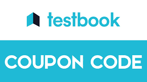 How To Use Testbook Coupon Code Hd Supply Home Improvement Solutions Coupons Soccer Com Wpengine Coupon Code 3 Months Free 10 Off September 2019 Payback Real Online Einlsen Coffee Market Ltd Coupon Cpo Code Ryobi Pianodisc The Tool Store Juice It Up Pioneer Lanes Plainfield Extreme Sets Dewalt Promotions Bh Promo Race View Cycles Hills Prescription Diet Id Cp Gear Free Fish Long John Silvers
