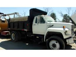 1989 FORD F800, Bakersfield CA - 5003320182 - CommercialTruckTrader.com Kern Towing Service In Bakersfield Company Top Rated 24 Hour Smith Miller Kenworth Central Valley 116 Tow Truck Wrecker Image Detail For Inc Big Rig And Heavy Duty Home Golden Empire Bakersfieldcitytow City City Tow Hash Tags Deskgram Tenwest Ca Western Star Twin Steer W Bb 80 Commercial Trucks For Sale California Coe B A Co San Francisco Companies