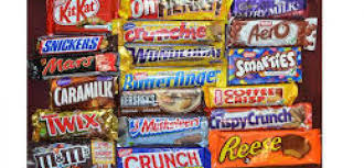 Top 10 Candy Bars - 3000+ Eye Candy Top Ten Candy Bar The Absolute Best Store In Banister 10 Bestselling Chocolate Bars Clickand See The World Amazoncom Hershey Variety Pack Rsheys Selling Chocolate Bars In Uk Wales Online Healthy Brands Ones To Watch 2016 Gift Sets For Valentines Day Fdf World Famous Youtube How Its Made Snickers Bakers Unsweetened 4 Oz Packaging May Gum Walmartcom Cakes By Sharon Walker Us Food Wine