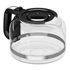 KitchenAidreg 8 Cup Glass Carafe