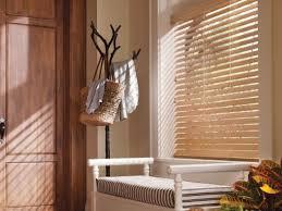 Custom Window Treatments Custom Curtains Blinds and Shades