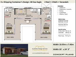 100 Building A Container Home Costs House Plan Shipping Plan Concept Plans For Sale 4610 M2 Or 495 Sq Feet Cost To Build