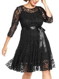 women u0027s plus size dresses amazon com