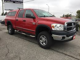 Used 2008 Dodge Ram 2500 4WD Quad Cab SLT, Accident Free,Certified ... 2018 Ram 1500 For Sale In F Mn 1c6rr7tt6js124055 New 2019 For Sale Kokomo In Bedslide Truck Bed Sliding Drawer Systems 5year1000mile Diesel Powertrain Limited Warranty Trucks 1997 Dodge 4x4 Xcab Lifted 6 Month Photo Picture 2017 Rebel Black Edition Truck The Prospector Xl Is An Expeditionready With A Warranty 2014 Ram Promaster Truck Camper Dubuque Ia Rvtradercom Certified Preowned 2016 2500 Laramie Longhorn W Navigation Review Car And Driver Lease Incentives Offers Near Dayton Oh