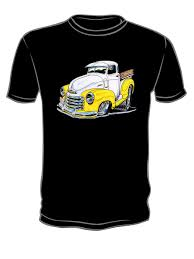 Hot Rod Classic Custom Vintage Ratrod Ford Chevy Mopar Gasser Tshirts North River Apparel Car Shirts And Stuff News Tagged 1950 Chevy Truck Shirt Killfab Clothing Co Category Chevrolet Tshirts Dale Enhardt Store 1946 Chevy Truck T Labzada Shirt Colorado Road Warrior Mens Dark Tshirt Best Womens Tuckn Hot Rod Classic Custom Vintage Ratrod Ford Mopar Gasser Girl Lauren Goss Patriotic American Lifestyle Apparel Made In The Usa Live Hossrodscom Weathered Bowtie Girls Youth