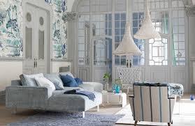 vintage stil leicht gemacht möbel stoffe und deko