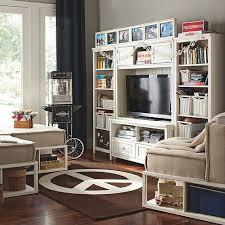 College Apartment Decor Ideas Wwwfreshinteriorme