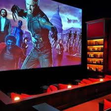 Cinetopia Living Room Theater by Cinetopia 51 Photos U0026 237 Reviews Cinemas 5725 W 135th