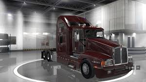 Map USA Trucks By Term99 V2.1.0 - Modhub.us Intertional Launches New Hv Series Trucks At Usa Commercial Usa Truck Suv Public Domain Pictures Fresh Pickup Sold In 7th And Pattison Kenworth Bestwtrucksnet Used Car Dealership Union Gap Wa Plus Mercedes Pinterest Rigs Biggest Truck And Semi Trucks By Term99 For Mario Maps V30 Truck Mod Ets2 Mod Time To Pack Up After An Amazing Race The Pirelli Usa Trucks Are Volvo Transport Transportation Blue In Nevada