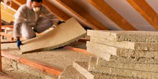 Insulating Cathedral Ceilings Rockwool by Insulation Tips Milwaukee Waukesha Madison Attic Insulation
