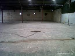 6000 Square by For Rent Warehouse Of 6000 Square And Office Building Of