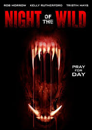 Syfy 31 Days Of Halloween 2017 by Bitches Gone Wild In Eric Red U0027s New Syfy Film Dread Central
