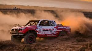 Honda Ridgeline Baja Race Truck Conquers The 2015 Baja 1000 - YouTube Trucks And Drivers Sted In Offroad Racing Series Local Raptor Goes Racing Ford Enters 2016 Best The Desert Offroad Series Truck Race For Android Free Download On Mobomarket Stadium Super Formula Surprise Off Road Children Kids Video Motsports Bill Mcauliffe 97736800266 Honda Ridgeline Baja Marks Companys Return To Off How Jump A 40ft Tabletop With An The Drive Motorcycles Ultra4 Vehicles North America Mint 400 Is Americas Greatest Digital Trends Pin By Brian Pinterest Offroad 4x4 Cars Offroad Trophy Truck Races In Gta 5 V Online