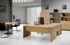 obturateur bureau obturateur et mobilier de bureau monsieurbureau com le