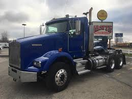 100 Gj Truck Sales New And Used S For Sale On CommercialTradercom
