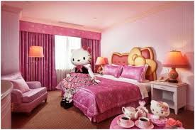 Hello Kitty Bedroom Decor At Walmart by Bedroom Hello Kitty Bedroom Set Twin Walmart The Latest Design