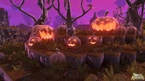 Tf2 Halloween Spells Permanent news all news