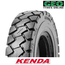Forklift Tyre | Kenda K610 Heavy Duty | M&I Hankook Dynapro Atm Rf10 Tire P26575r16 114t Owl Kenda Car Tires Suppliers And Manufacturers At 6906009 K364 Highway Trailer Tyre Tube Which For My 98 12v 4x4 Towr Dodge Cummins Diesel Forum Kenda Klever At Kr28 25570r16 111s Quantity Of 1 Ebay Loadstar 12in Biasply Tire Wheel Assembly 205 Utility Walmartcom Automotive Passenger Light Truck Uhp Buy Komet Plus Kr23 P21575 R15 94v Tubeless Online In India 2056510 Aka 205x8x10 Ptoon Boat 205x810 Lrc 1105lb Kevlar Mts 28575r16 Nissan Frontier Kenetica Sale Hospers Ia Ok One Stop 712 7528121
