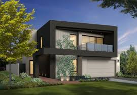 Platinum Homes New Home Designs priced under 500k new house builder