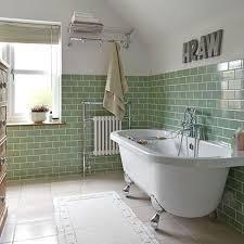82 tolle badezimmer fliesen designs zum inspirieren