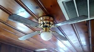Industrial Ceiling Fans Menards by Ceiling Fan Turn Of The Centuryar Ashton 52 Brushed Nickel