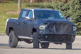 Spyshots: 2020 Ram HD Pickup Truck Says Cheese To The Camera ... Diesel Pickup Towing Comparison 2017 Chevy Hd Vs Ford Super Duty Test 2011 Gmc Sierra Vs F150 Road Reality Chevrolet Colorado Vs Ranger 9 Trucks And Suvs With The Best Resale Value Bankratecom Pickup Trucks To Buy In 2018 Carbuyer Full Size Truck As An Expedition Vehicle Absolutely New Cars That Will Return Highest Values Chart Of Day 19 Months Midsize Market Share Technical Design Top 7 Pickup In Malaysia Carsome 20 Years Of The Toyota Tacoma And Beyond A Look Through Two Lane Desktop Newray 132 Silverado 2500hd
