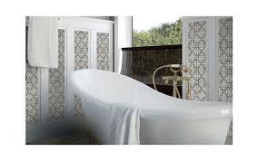 genesee ceramic tile home tiles