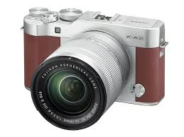 fuji chair manual fujifilm x a3 arrives with new sensor and touchscreen in tow