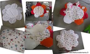 tapis d eveil couture tuto tapis d eveil nipeze