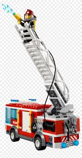 Lego® City Fire Truck - Lego City - Fire Truck - Free Transparent ... Amazoncom Lego City Fire Truck 60002 Toys Games Lego 7239 I Brick Station 60004 With Helicopter Engine Ladder 60107 Sets Legocom For Kids My 4x4 Building Set Ages 5 12 Shared By Fire Truck Other On Carousell Man Lot 4209 7206 7942 4208 60003 Young Boy Playing With A Wooden Table City Fire Ladder Truck Brubit