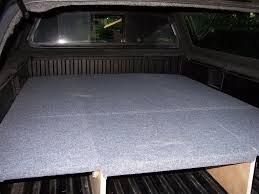 Truck Bed Carpet Kit Toyota Tacoma | Carpet And Rug Easy Sleeping Platform For Truck Bed Highpoint Outdoors My New Truck Bed Sleeping Platform Camping And Plans Unique New 2018 Ford F 150 Lariat Crew Cab Platforms Northern Colorado Backcountry Skiing Foam Mattress Lovely Cx 5 Jeseniacoant Show Us Your Platfmdwerstorage Systems To Build Pinterest Article With Tag Tool Boxes Coldwellaloha Stunning With Pacific Ipirations Also Truckbed Picture Ktfowlercom