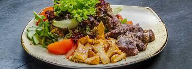 die top 50 restaurants in berlin