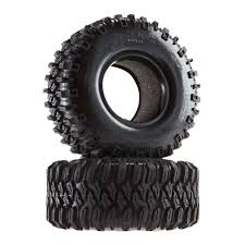 Amazon.com: RC4WD Z-T0043 Mickey Thompson 2.2 Baja Mtz Scale Tires ... Mickey Thompson Baja Mtz P3 Tire Deegan 38 By Light Truck Size 37125017lt All Terrain Tires New Car Update 20 Dodgam2500trumickeythompsontirkmcxdserieswheels Spotted In The Shop And Mt Metal Wheels 20x12 Gear Alloy Type 742bm Kickstand Mounted Up To A 38x1550r20 Rolls Out Online Photo Gallery For Enthusiasts Stz Allterrain Discount Mickey Thompson Tires And Wheels Sale Auto Parts Paper Review Tirebuyer