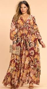 2061 best dress to impress images on pinterest curvy fashion