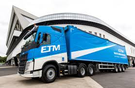 Long-term Partner ETM Extend Dolman Stand Sponsorship | Bristol Bears Bushwacker Extafender Flare Set For 0711 Gmc Sierra 12500 Extend A Bed Best 2018 Purchase A New Truck Or Extend Life Through Remanufacturing Review Darby Hitch Cargo Carrier 2010 Ram 1500 Dta944 Pickup Wikipedia Extendatruck 2in1 Load Support Mikestexauntfishcom Darby Kayak Carrier W Hitch Mounted Extender Truck Compare Vs Etrailercom W In Moving Services Morways And Storage Bed Mini Crib Bedding Boy Organic Sale Queen
