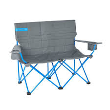 Double Folding Chair Outdoor Portable Loveseat Travel Picnic 2 ... Handicap Bath Chair Target Beach Contour Lounge Helinox 2 Person Camping Modern Home Design 2018 Best Chairs Of 2019 Switchback Travel Folding Plastic Wooden Fabric Metal Custom Outdoor Pnic Double With Umbrella Table Bed Amazon 22 Of New York Ash Convertible Highland Park 13 Piece Teak Patio Ding Set And Chairs Mec Big And Tall Heavy Duty Fniture The Available For Every Camper Gear Patrol Pocket Resource Sale Free Oz Wide Delivery Snowys Outdoors