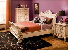 Raymour And Flanigan Furniture Dressers by Empire 4 Pc Queen Bedroom Set Bedroom Sets Raymour And