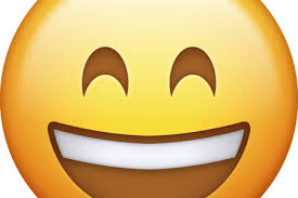 Pinterest HD Wallpaper Smiling Emoji Related Image S Emoticon Png Vectors PSD And Clipart For Free Download Pngtree Laughing Crying